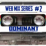Web mix series #2