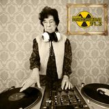 RadioActive 91.3 - Friday 2017-12-15 - 12:00 to 14:00 - Riris Live Radio Show *Funky&Disco Fridays*