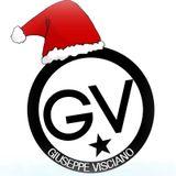 Giuseppe Visciano -  Dj Set Christmas 2012