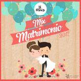 DjFranco - Mix Matrimonio 2017