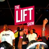 #TheLiftShow 92 - A Promoters Perspective