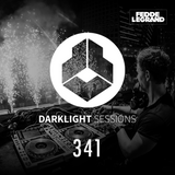 Fedde Le Grand - Darklight Sessions 341