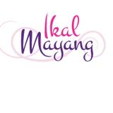 Arts Unplugged - Ikal Mayang