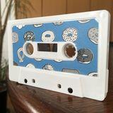 Tape 11