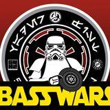 Bass Wars Selection