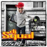 Dj Squal Old School classic Décembre