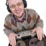 Rubberdub Soundsystem - Dubstep shweng off