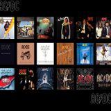 AC/DC Mix