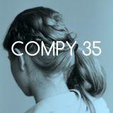 Compy 35