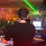 Gepetto - Live @ Boudoir (9-28-2012)