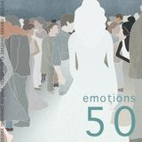 SerANo Emotion 50 (2012/10)