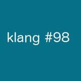 klang#98