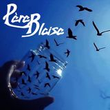 Dancing near the Sun! mixed by Pere Blaise