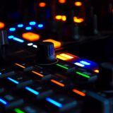 DJ iMv - Promotional Set April 2013