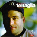 Dany Tenaglia - Global Underground #10 - Athens - CD 1
