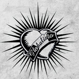 Nueva cumbia minimix for Globalisto party