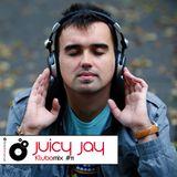 Klubomix #11 - Juicy Jay