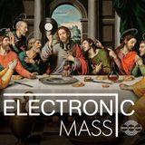 October 2015 Electronic Mass radio show with Tim Larke Radio Nova Lujon
