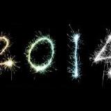 Dj Thiago Pegaiani – Bem vindo 2014 !!!