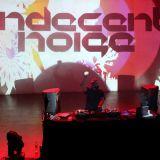 Indecent Noise @ Magic Teatro Opera La Plata 26 12 2014