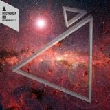 Àrcade Discoforgia - 'Melancholia 11.11'