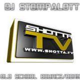 shotta tv promo mix