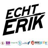 Presentatie EchtErik audiovormgeving september 2016