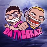 Nuracore @ Da Tweekenergy (Da Tweekaz  Classic Part)
