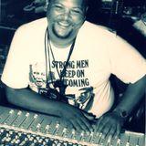 Michael Mixxin Moore 'Militant Master Mix' 1992 Pt1.2