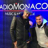 Mr Luke & Nicolas Saad - What's Goin'On (27/01/2017)