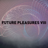 Future Pleasures VIII