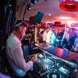 Club Vino - Kaiserstein Edition 2017 - Prime Time Party Mix