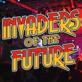Bestival FM presents: Invaders of the Future in cahoots with DIY