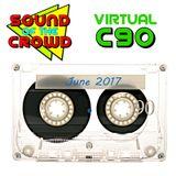 Virtual C90: June 2017