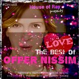 LOVE (2017) Best of OFFER NISSIM