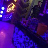 NST - 40P Kiểm Tra Hành Chính - AUTO Ngơ @@ Bình Mix