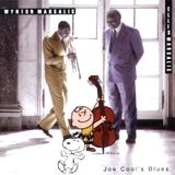 Wynton Marsalis - Joe Cool's Blues