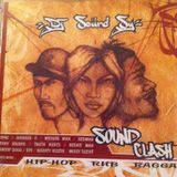 Throwback Mixtape: SoundClash (2002)