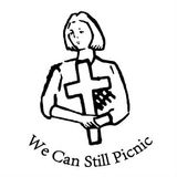 We Can Still Picnic Radio 02: Feat. The Flirts, Soft Cell, Yello and More