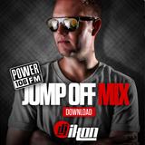 Power 106 Jump Off Mix!!!