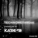 Technometanoia - Episode 02