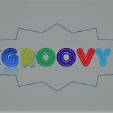 Groovy #3, 5 de noviembre de 2017