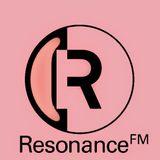 Jerome Hill @ Ugly Funk RedZEROradio Show - Resonance FM Birmingham - 2007