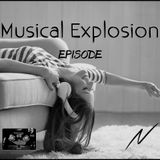 Musical Explosion (Episode 19)