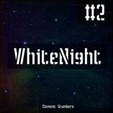 WhiteNight #2