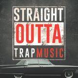 MRCII Trap Music Mix