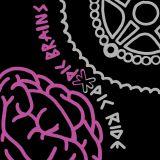 Opaque - D&B Ride w. Epic Brains Promo mix