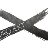 Projekt X Radio 11-11-16
