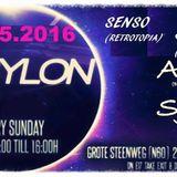 babylon 01/05