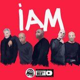 Hangtime S12 - Ep07 : IAM au grand complet pour la sortie de leur 10e album, Yasuke !